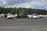 Торжественная церемония открытия международного конкурса «Дорожный патруль» (г. Ногинск) (18).jpg