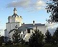 Троицкая церковь, Болдинский монастырь.jpg