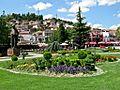 Убав Охрид.jpg