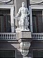Україна, Харків, пл. Конституції, 1 фото 11.JPG