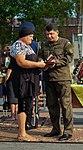 Україна попрощалася з двома загиблими нацгвардійцями 4171 (20945256280).jpg