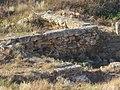 Укрепления западной стороны бухты Омега 3.jpg