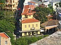 Улочка - panoramio (1).jpg