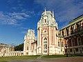 Усадьба дворцовая «Царицыно»6.jpg