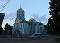 Успенська церква.Золотоноша.JPG