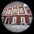 Фасад палацу в Янові 2.jpg