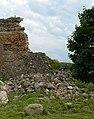 Фото путешествия по Беларуси 566.jpg