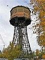 Фото путешествия по Беларуси 668.jpg