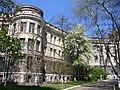 Харків, пр.Московський,197 -2.JPG