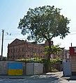 Хмелефабрика купця Псахіса, Житомир 01.jpg