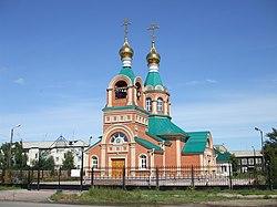 Храм Андрея Первозванного в Карасуке.jpg