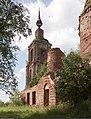 Церковь Рождества Пресвятой Богородицы (4882356849).jpg