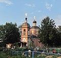 Церковь Рождества Христова в Черневе (2).jpg