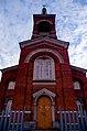 Церковь Тихона Задонского в Липово.jpg