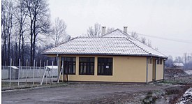 Школа у Каленићу (Уб) - School in Kalenić (Ub).jpg