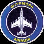 Штурмова.png
