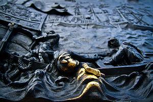 Элемент памятника.jpg