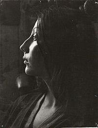 Юлия Долгорукова.jpg