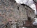 Գետաթաղի Սուրբ Աստվածածին եկեղեցի 62.jpg