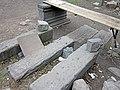Գետաթաղի Սուրբ Աստվածածին եկեղեցի 65.jpg
