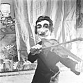 בובטרון - תיאטרון בובות בקיבוץ גבעת חיים-ZKlugerPhotos-00132qb-0907170685138d10.jpg