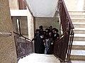 גאבד ירושלים הרב יצחק טבי' ווייס באגלייט ביז אידרויסן.jpg