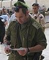 המחט עציון לשעבר אלמ ערן מקוב (cropped).jpg