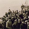 המעפילים בספינה דאריין, 1941.jpg
