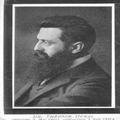 הרצל תיאודור ( ת. מ. 1900) .-PHG-1002053.png