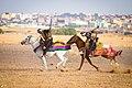 ألعاب الفنتازيا و الفروسية من الشرق الجزائري 4.jpg