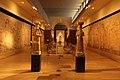 المتحف العراقي.jpg