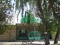 امام زاده ابراهیم چکان - panoramio (1).jpg