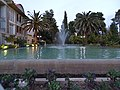 باغ ارم شیراز از زاویه غربی.jpg