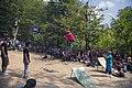 فستیوال نبض گرجی محله - جشن رنگ - ورزش های نمایشی و سرسره گلی 15.jpg