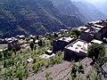 قرية الغول ـ جبل ميراب - panoramio - alimkasim (5).jpg