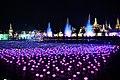 มหรสพสมโภช พระราชพิธีบรมราชาภิเษก D85 2483 The Coronation Celebration of King Rama X by Trisorn Triboon 09.jpg