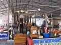 วัดวังขนายทายิการาม Wat Wangkhanaithayikaram - panoramio.jpg
