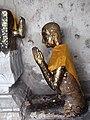 วัดอินทารามวรวิหาร Wat Intharam Worawiharn (18).jpg