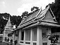 วัดเฉลิมพระเกียรติ นนทบุรี - panoramio.jpg