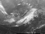 File:ひまわり8号で撮影された赤外線画像平成31年2月28日.webm