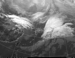 File:ひまわり8号で撮影された赤外線画像平成31年2月7日.webm