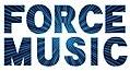 フォースミュージック・ロゴ.jpg