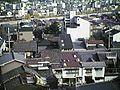 リーガル京都河原町五条より - panoramio (1).jpg