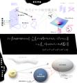 万物の理論(ToE).png