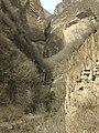 三叠瀑 - Three Folded Waterfall - 2011.04 - panoramio.jpg