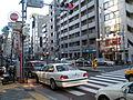 並木橋 - panoramio - kcomiida.jpg