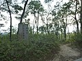 全民义务植树基地 - Voluntary Tree Planting Station - 2013.11 - panoramio.jpg