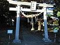 八田神社 Yata Shrine - panoramio (1).jpg