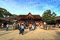 北野天満宮 - panoramio (3).jpg
