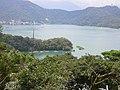 台灣, 台中市, 日月潭 - panoramio (3).jpg